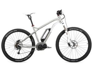 el camino de santiago en bicicleta con motor asistido con ayuda alquiler