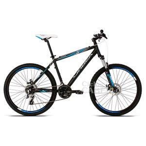 bike hire , rent a bike spain leon