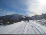 Rutas turísticas en bicicleta de montaña por las cuencas mineras