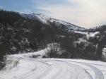 Rutas turísticas en bicicleta de montaña por las cuencas mineras castilla y león