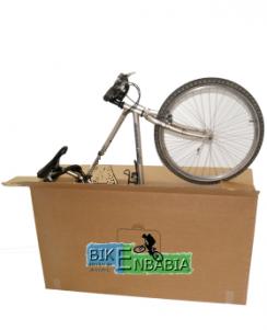 Bicycle hire in Burgos, Pamplona, Sahagún, León, Ponferrada, Astorga