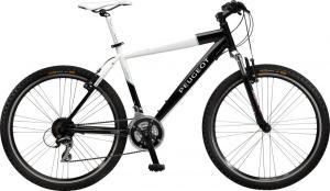 Bicicleta venta distribuidor peugeot cycles