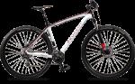 Bicicleta Peugeot RS02