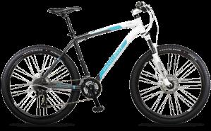 bike hire , rent a bike spain leon bikeline