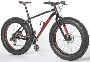 FATBIKE bikenbabia rental bikes alquiler de fatbike