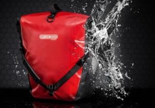 Ortlieb-Alforjas-Waterproof-1024x362