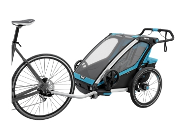 THULE CHARIOT 2