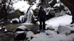 Cascada Cotos1