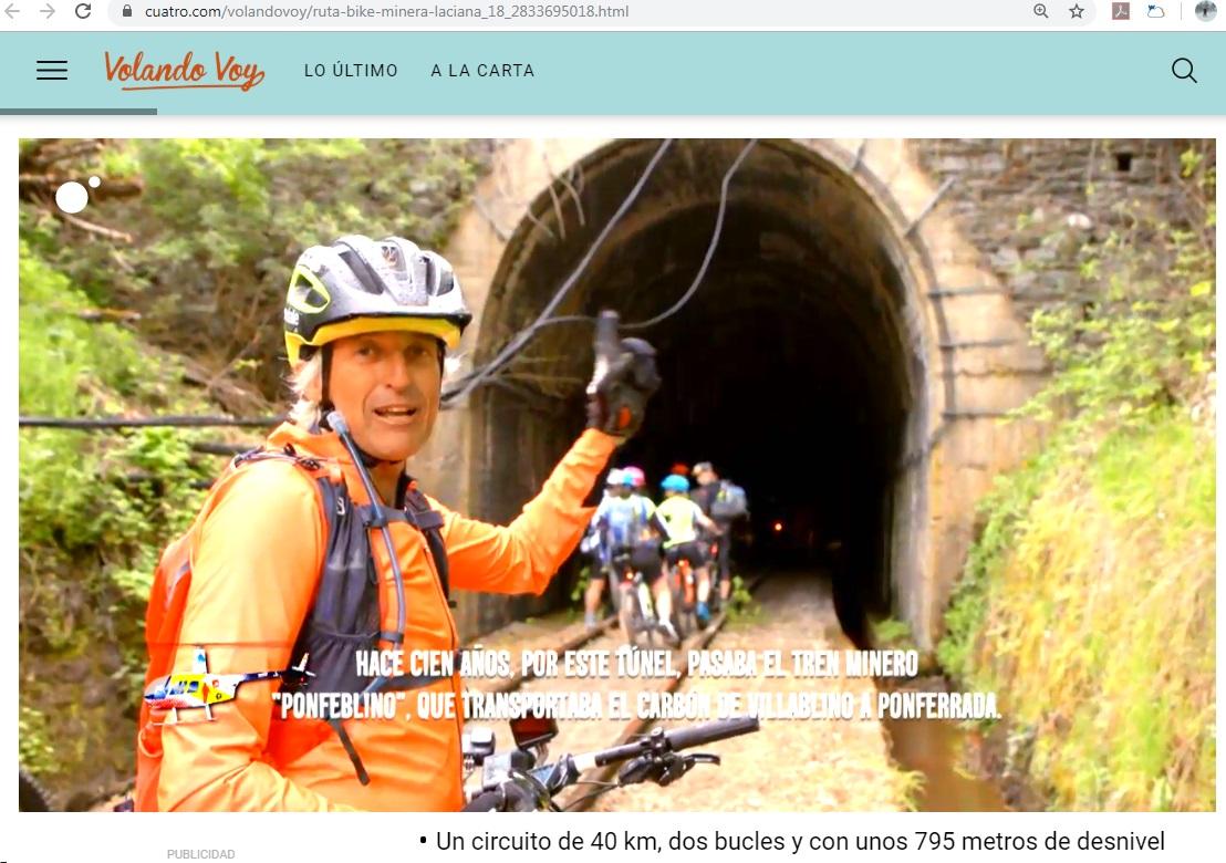 Jesus calleja y Bike Minera Laciana.jpg