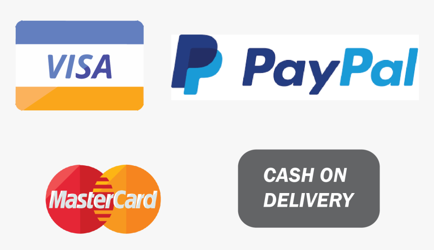 279-2798022_cash-on-delivery-icon-png-transparent-png