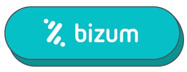 bizum3