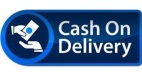 cash on delivery3